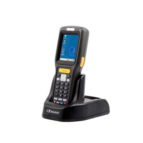 Duomenų kaupiklis  Newland PT3050D, 1D CCD, BT, Wifi