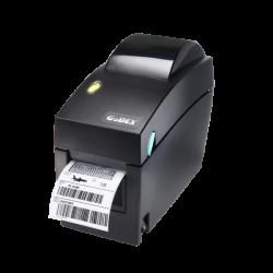 Lipdukų spausdintuvas (lipnių etikečių) Godex DT2x