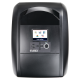 Lipnių etikečių spausdintuvas Godex RT700i