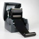 Lipnių etikečių spausdintuvas Godex G530 300dpi, Ethernet