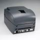Lipnių etikečių spausdintuvas Godex G500 su LAN jungtimi
