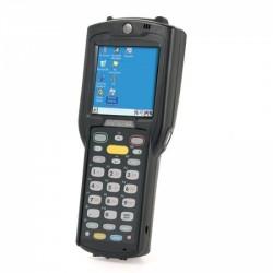 Duomenų kaupiklis Zebra MC3200