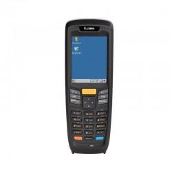 Duomenų kaupiklis MC2180