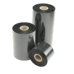 Karboninė juosta 108mm300m Resin