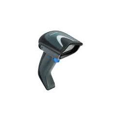 Skaitytuvas Datalogic Gryphon GD4430 USB