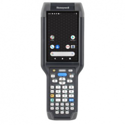 Dolphin CK65 - Mobile Computer