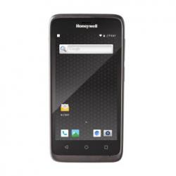 ScanPal EDA51 Mobile Computer