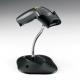 Zebra LS1203 General Purpose Laser Scanner
