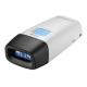 Unitech MS912 Wireless Pocket Scanner