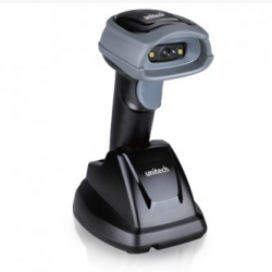 Unitech MS352 Imager Scanners