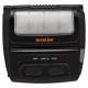 BIXOLON SPP-L410 Mobile Label Printers