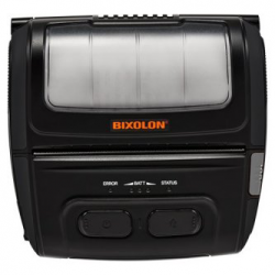 BIXOLON SPP-L410 Mobile Label Printers