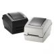 Bixolon SLP-T400 Printer Series