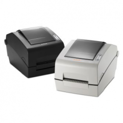 Bixolon SLP-T400 Printer Series