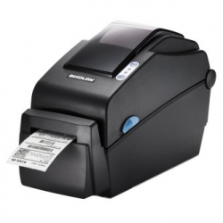 Bixolon SLP-DX220 Printer Series