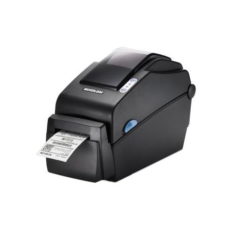 Bixolon SLP-DX220 Printer Series