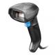 Datalogic Gryphon GD4500