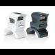Datalogic Gryphon GPS4400