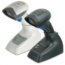 Quickscan Bluetooth QBTxx Imager
