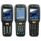 Datalogic Skorpio X4 Mobile Computer