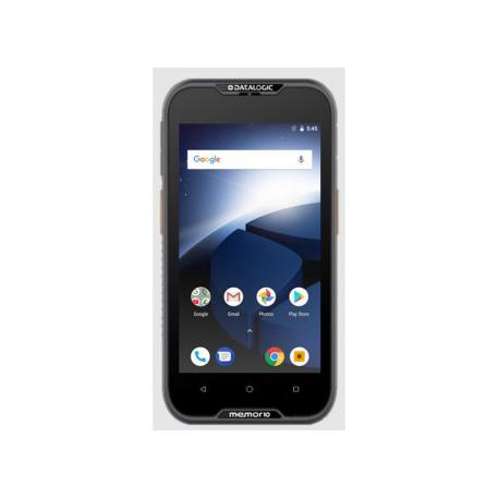 Datalogic Memor 10 Rugged Mobile PDA