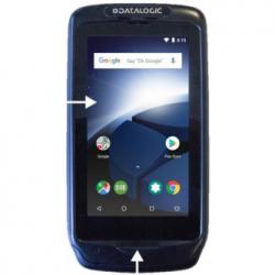 Datalogic Memor 1 General Purpose Full Touch Device