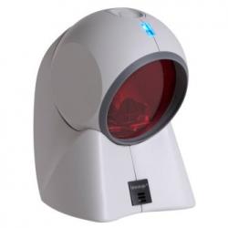 Skaitytuvas Honeywell Orbit 7120 Hands-Free Scanner