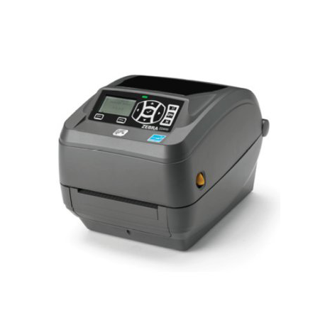 Zebra ZD500 Series Printers