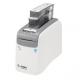 Apyrankių spausdintuvas Zebra ZD510-HC Wristband Printing Solution