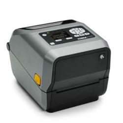 Zebra ZD620 Desktop Printers