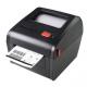 PC42d Desktop Printers