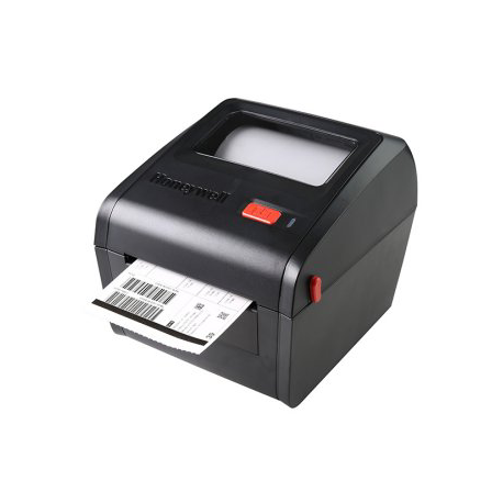 PC42d Desktop Printers