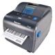 PC43d Desktop Printers