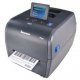 PC43t Desktop Printers