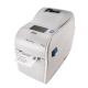 PC23 Desktop Printers