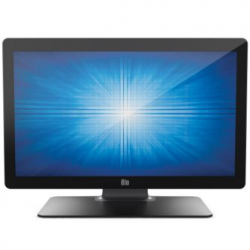 "2202L 22"" Touchscreen Monitor"