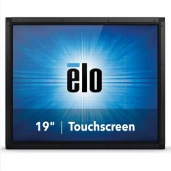 Elo 1990L Open Frame Touchscreen