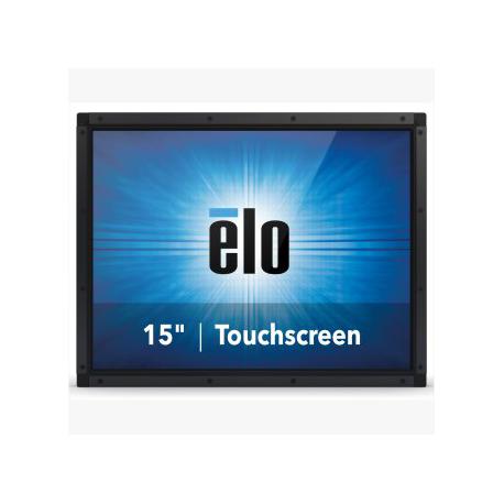 Elo 1590L Open Frame Touchscreen