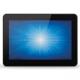 Elo 1093L Open Frame Touchscreen