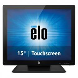 Elo 1517L Desktop Monitor