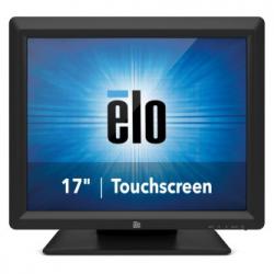 Elo 1717L Desktop Monitor