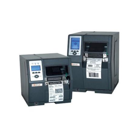 Datamax-O'Neil H-Class Printers
