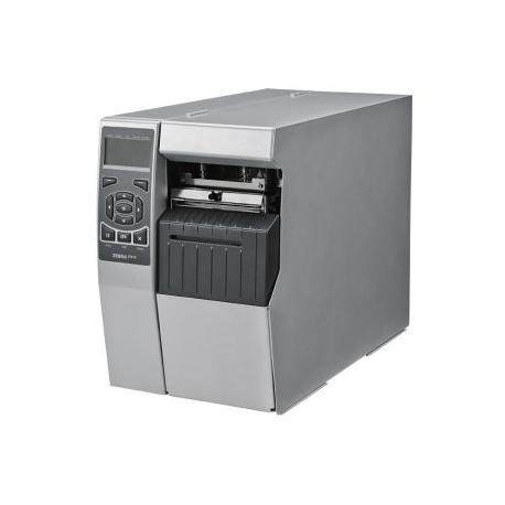 Zebra ZT510 Series Printers