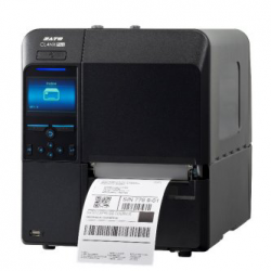 SATO CL4 NX Plus Series Printers