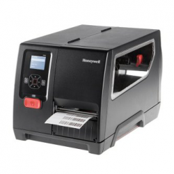 Intermec PM42 Industrial Label Printer