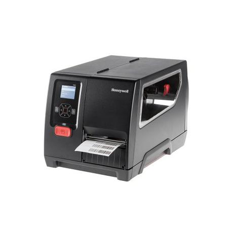Intermec PM42 Industrial Label Printer