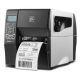 Zebra ZT230 Series Printers