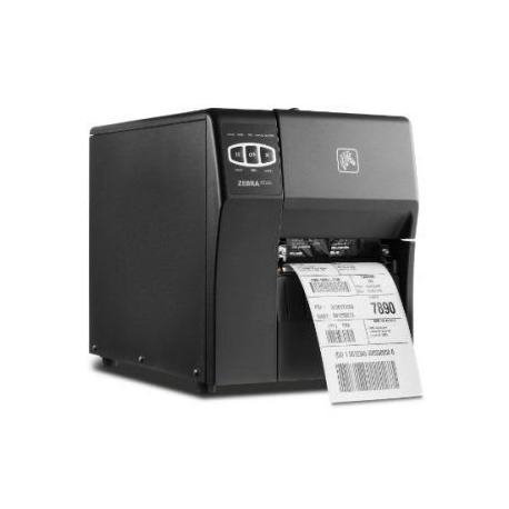 Zebra ZT220 Series Printers