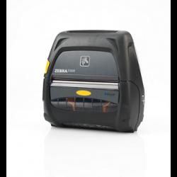 Zebra ZQ500 Mobile Printers