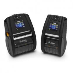 Zebra ZQ600 Series Mobile Printers